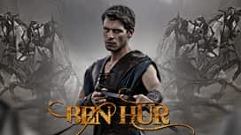 Ben Hur en replay