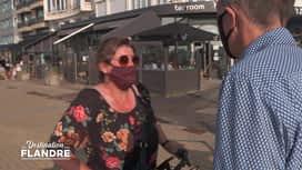 Destination Flandre : Emission du 02/09/20