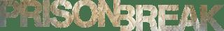 Program - logo - 881