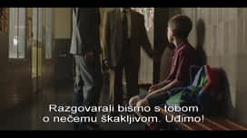 Savršen život : Epizoda 3 / Sezona 1