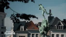 Destination Flandre : Emission du 04/09/20