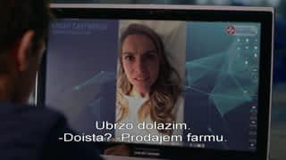 Epizoda 9 / Sezona 3