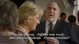 Zovi doktora! : Epizoda 4 / Sezona 2