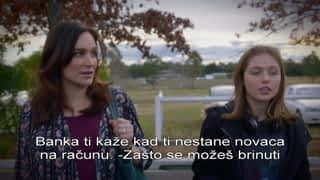 Epizoda 6 / Sezona 3