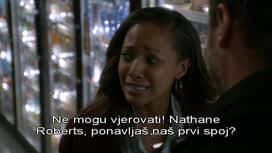 NCIS : Epizoda 7 / Sezona 14