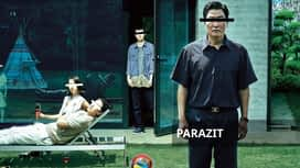 Parazit en replay