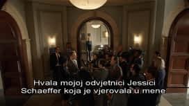 NCIS : Epizoda 15 / Sezona 15
