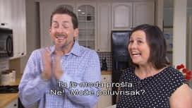 Kupuj i prodaj : Epizoda 16 / Sezona 2