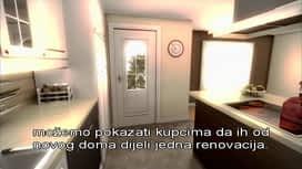 Lovci na nekretnine : Epizoda 3 / Sezona 2