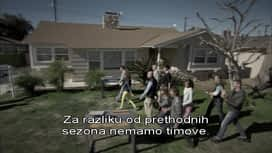 Lovci na nekretnine: Dvoboj : Epizoda 2 / Sezona 3