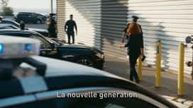 Ransom : S01E07 La nouvelle génération