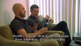 Lovci na nekretnine : Epizoda 5 / Sezona 5/2