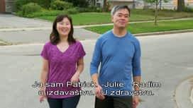 Lovci na nekretnine : Epizoda 7 / Sezona 7