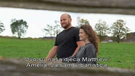 Lovci na nekretnine : Epizoda 8 / Sezona 7