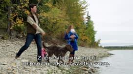 Lovci na nekretnine : Epizoda 1 / Sezona 8