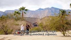 Lovci na nekretnine : Epizoda 7 / Sezona 8
