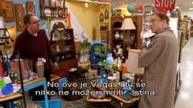 Lovci na nekretnine : Epizoda 8 / Sezona 8