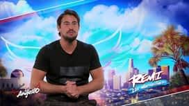 Les anges de la Télé-Réalité : Episode 38
