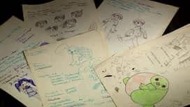 XXI. század : XXI. század - A meseíró, aki a felnőttek problémáit gyerekkönyvekben írta meg (2020-09-07)
