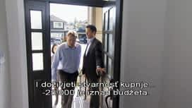 Kupuj i prodaj : Epizoda 7 / Sezona 2