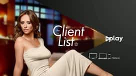 Client List : The Client List