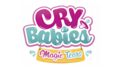 Gledaj Crybabies ponovno