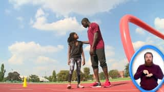 Comment ça marche : l'athlétisme ?