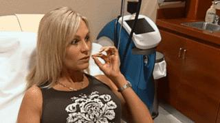 S3E4 : Du botox pour mes 40 ans