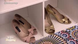 Les reines du shopping : Marjorie