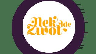Program - logo - 17135
