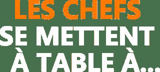 Program - logo - 17763