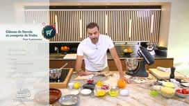 Tous en cuisine : Tous en cuisine (09/09)