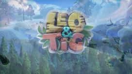 Leo i Tig : Epizoda 4 / Sezona 1