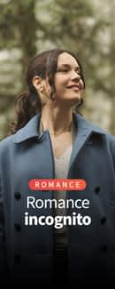 Romance incognito