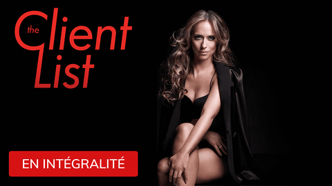 Client List