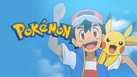 Pokémon en replay