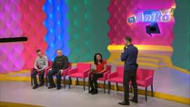 Anikó Show : Anikó Show 2. évad 42. rész