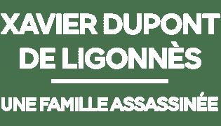 Program - logo - 12063