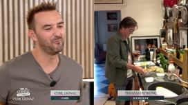 Tous en cuisine : Tous en cuisine (11/09)