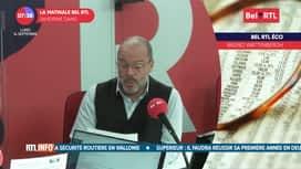 La matinale Bel RTL : Ryanair veut doubler le nombre de licenciements ?