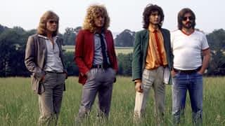 La RTL2 Pop-Rock Story de Led Zeppelin (12/09/20)