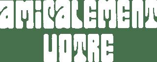 Program - logo - 5154