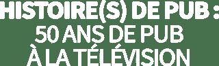 Program - logo - 11529