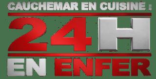 Program - logo - 11527
