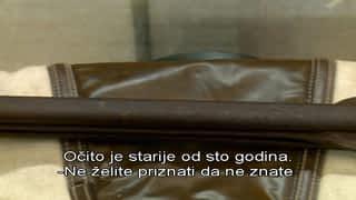 Zalagaonica : Epizoda 20 / Sezona 17