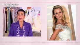 Les reines du shopping : Debora