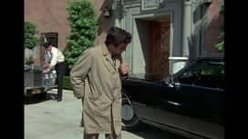 Columbo : Columbo 1. évad 2. rész