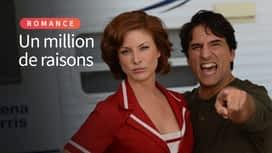 Un million de raisons en replay