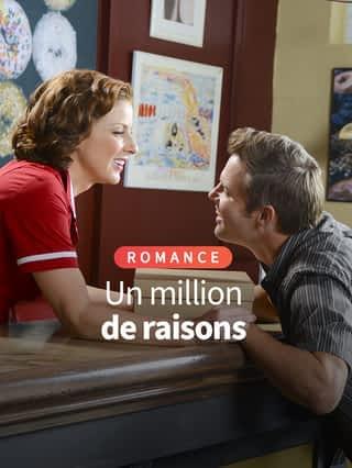 Un million de raisons