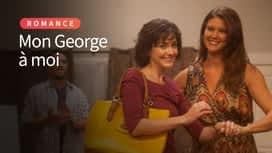 Mon George à moi en replay